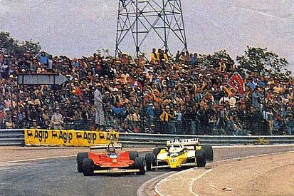 Stefan Johansson's F1 revolution, Part 2: Identifying key issues