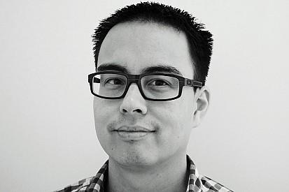 Motorsport.com Assume Erwin Jaeggi come Editor per la Formula 1 in Olanda