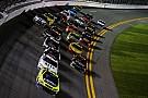 Wer fährt im Sprint Unlimited 2016?