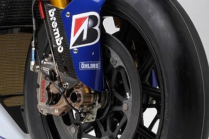 Brembo: nei segreti di una staccata in MotoGP