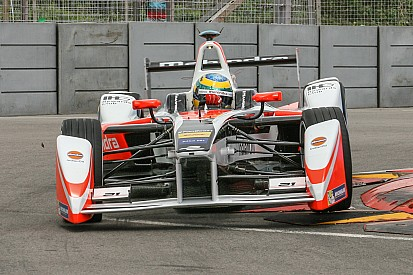 Mahindra Debrief: What they learned from Punta