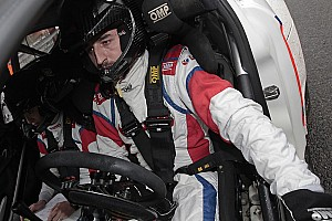 WRC 突发新闻 库比卡宣布在蒙特卡罗站后离开WRC