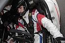 库比卡宣布在蒙特卡罗站后离开WRC