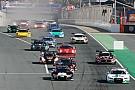 The race is on: 24H Dubai underway