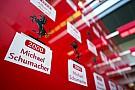 Todt erkent: 'Situatie Michael Schumacher is erg pijnlijk'
