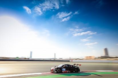 L'Audi Team WRT trionfa alla 24 Ore di Dubai