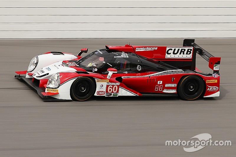 "Michael Shank: ""Le Mans la nostra sfida più grande"""