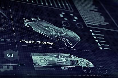 Sergio Rinland rejoint le projet Endurance de David Brabham
