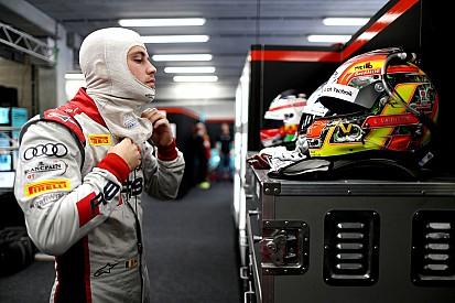 Vanthoor veut convaincre Audi pour rejoindre le LMP1