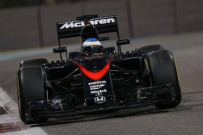 Análise: a F1 ainda é categoria ideal para montadoras?