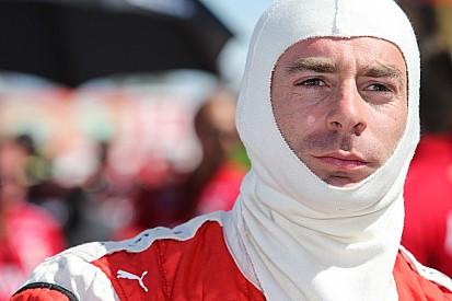 Pagenaud looks forward to Grand Prix of Boston