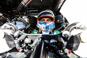 سباقات التحمل الأخرى أخبار عاجلة عبدالعزيز بن تركي الفيصل: من المركز 98 إلى الثاني في سباق دبي 24 ساعة