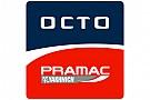 Nasce una nuova partnership tra Pramac e Yakhnich