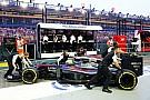 В McLaren пожертвовали рождественскими праздниками ради новой машины