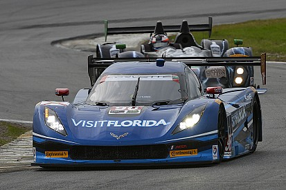 Eyes of racing world focused on 54th Rolex 24 at Daytona