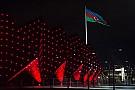 Baku F1-kwalificatie gelijktijdig met start 24 uren van Le Mans