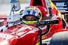 Sage Karam alla Indy 500 con Dreyer & Reinbold
