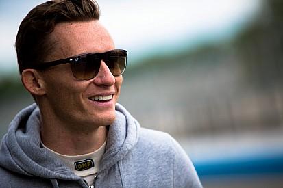 Exclusive: Conway to replace Villeneuve at Venturi