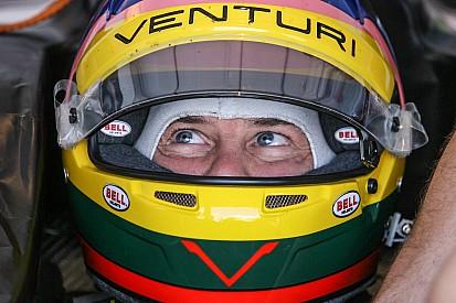 """Villeneuve dice que la F1 debe volver a ser """"loca y estúpida"""""""