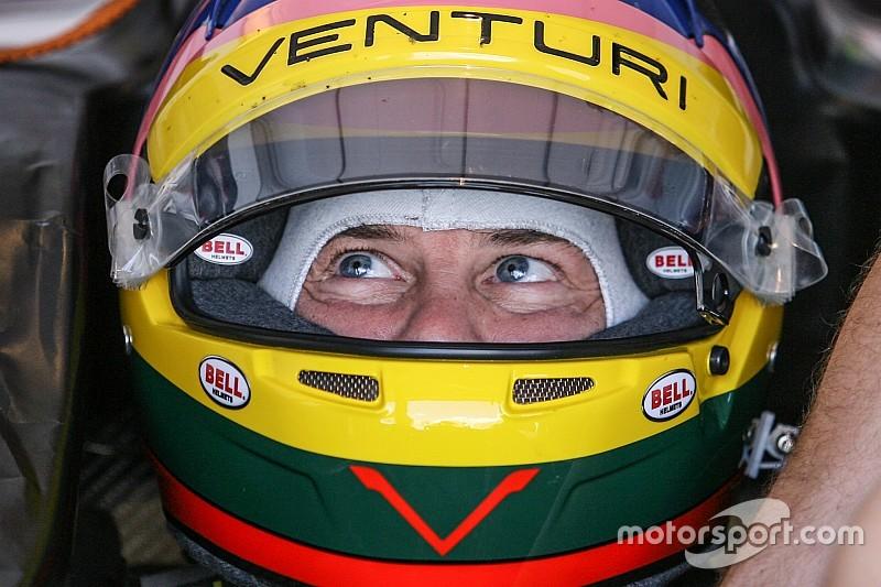 """Jacques Villeneuve: Die Formel 1 muss wieder """"unvernünftig und verrückt"""" werden"""