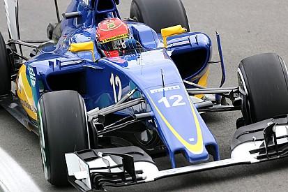 """Sauber """"não tem dúvidas"""" sobre progresso do motor Ferrari"""