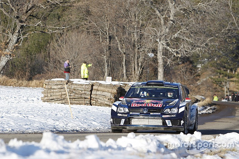 Latvala blames low visibility for collision with spectator