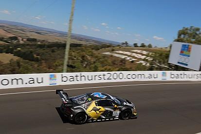 Phoenix locks down Bathurst line-up