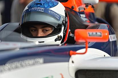 """Alesi: """"Regolamenti poco chiari in F3 Europea"""""""