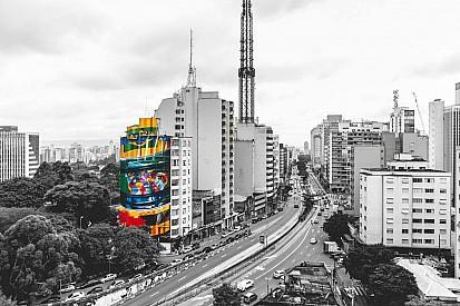 Em seu dia, saiba o que São Paulo já deu ao automobilismo