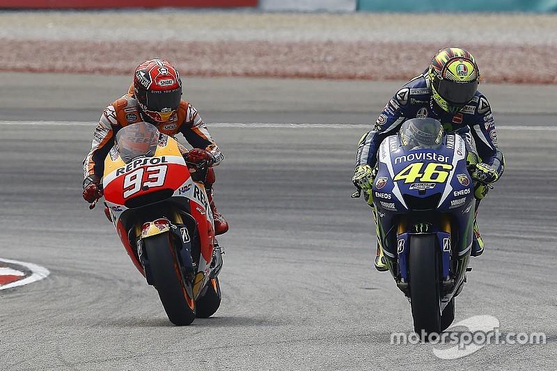 Após polêmicas, MotoGP deve mudar corpo de comissários