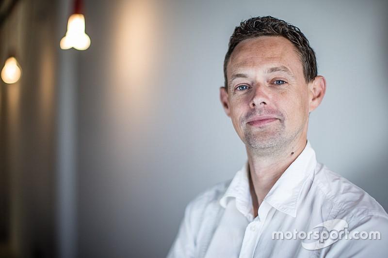 Resumo de 2015 do Motorsport.com pelo editor-chefe
