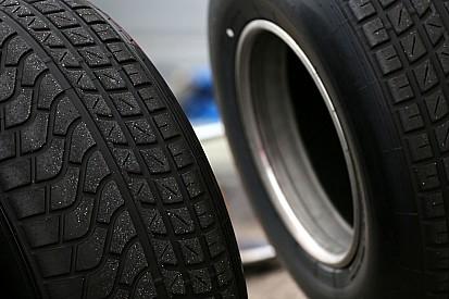 Pirelli sale confiado del progreso después de las pruebas