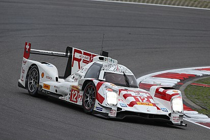 Prost segue na Rebellion na temporada 2016 do WEC