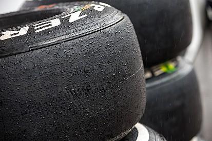 Pirelli promete cumplir exigencia de más durabilidad en neumáticos