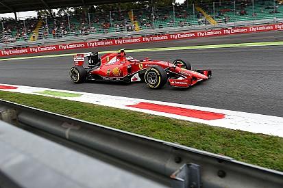 """Monza """"dans la dernière ligne droite"""" pour son nouveau contrat"""