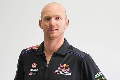 Alexandre Prémat rejoint Triple Eight pour les courses d'endurance