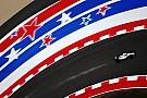 Ancora a rischio il GP degli Stati Uniti 2016