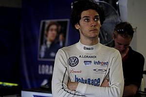 """洛伦蒂:FIA禁止""""卡丁车直跳F3""""是好事"""