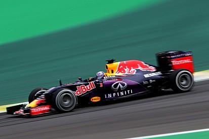 """Marko diz que Renault """"seria inteligente"""" ao focar Red Bull"""