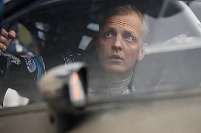 Mikko Hirvonen sera le pilote de développement de Toyota