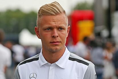 Opinie: Waarom Magnussen een tweede kans verdient