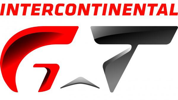 Rivisto il calendario dell'Intercontinental GT Challenge