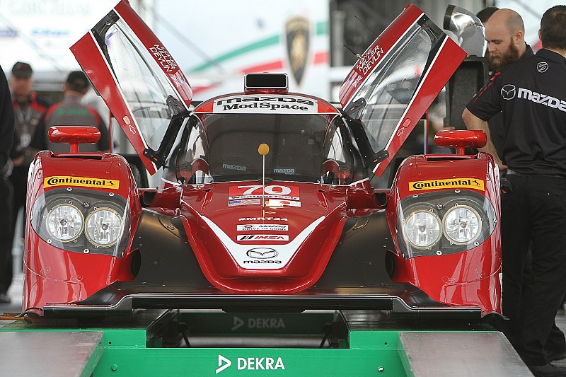 Q&A: Mazda chief engineer details switch from diesel to petrol engine