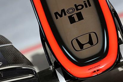 Анализ: почему от Honda стоит ждать серьезного прогресса