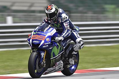 """Lorenzo: """"Grande confidenza con le Michelin anteriori"""""""