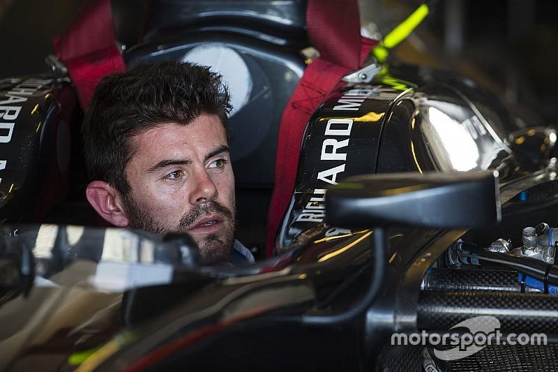 Norman Nato dalla Arden alla Racing Engineering
