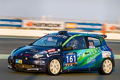 Creventic launches Touring Car Endurance Series (TCES)