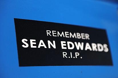 Mechanischer Defekt führte zu Sean Edwards' Tod
