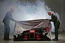 Audi klaar om revanche te nemen op Le Mans: