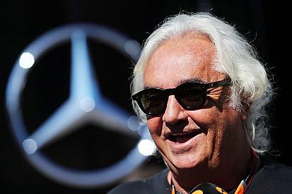 Бриаторе верит, что Renault по силам вновь выигрывать титулы